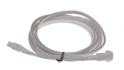 WLD_sensing_cable_A-2m_600418_800 (1)