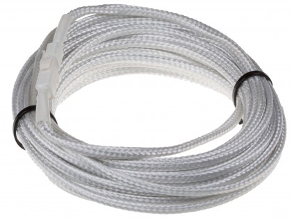 WLD_sensing_cable_A_10m_locked